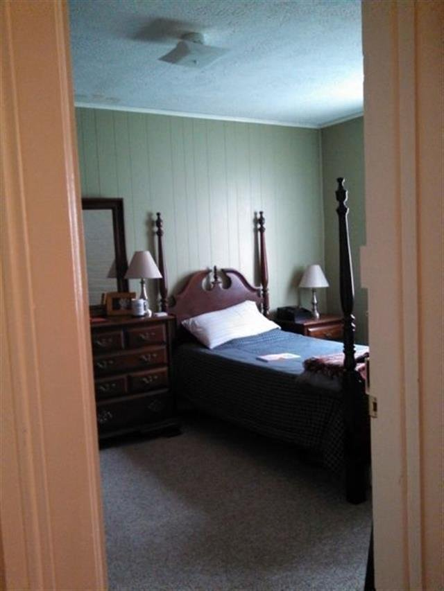 Best Apartment For Rent In 330 N High Street Harrisonburg Va With Pictures