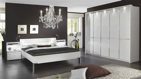 Best Contemporary Bedroom Furniture Sets » Stylform Riyadh With Pictures