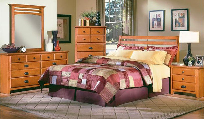 Best Student Furniture Rental Specials With Pictures