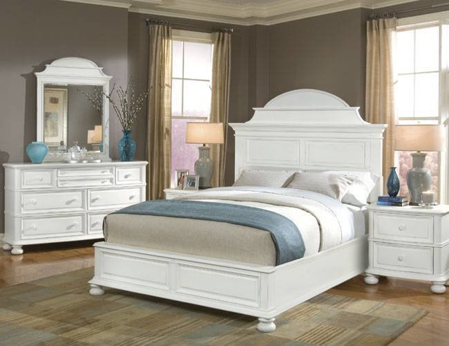 Best Country Style Furniture At The Galleria With Pictures