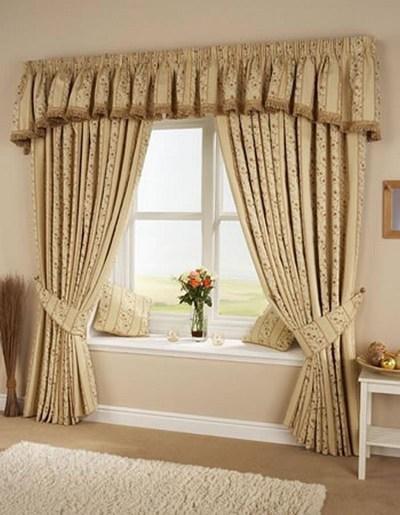 Best How To Select Curtains For Your Home Interior Design Ideas With Pictures