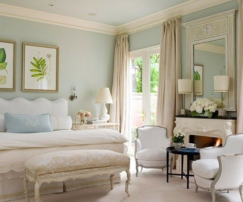 Best Duck Egg Blue Color School Interiors By Color With Pictures