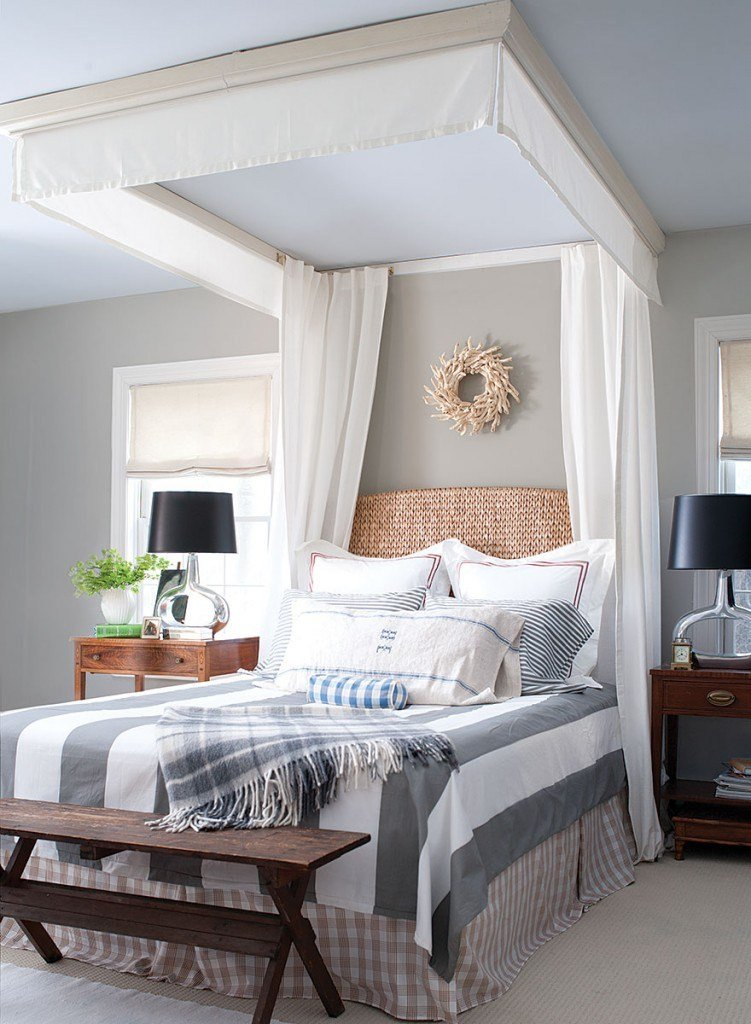 Best Benjamin Moore Williamsburg Collection 2016 Interiors By With Pictures