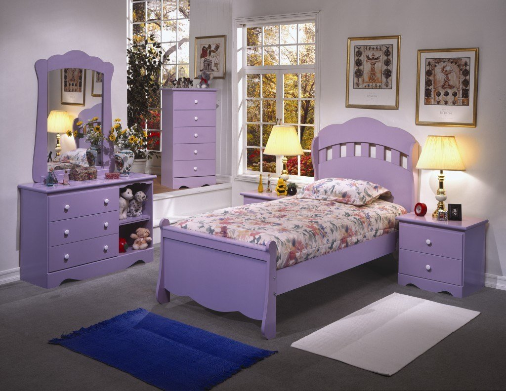 Best Kids – Innovations Furniture With Pictures