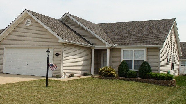 Best Joel Ward Homes Champaign Illinois Real Estate With Pictures