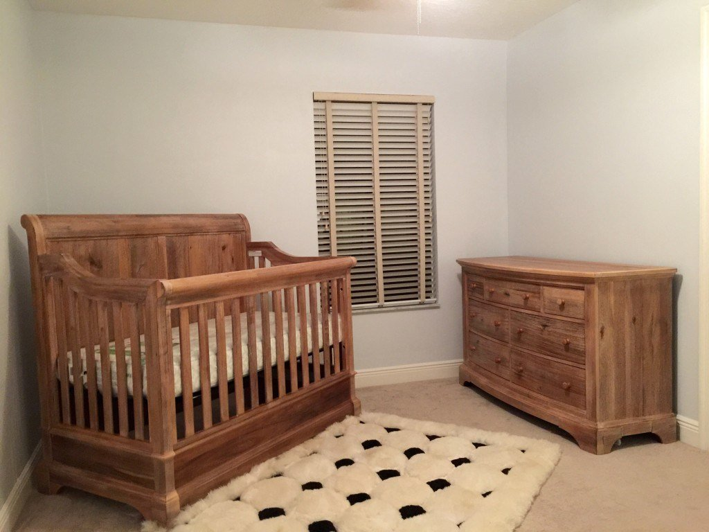 Best Babies R Us Crib And Dresser Sets Bestdressers 2017 With Pictures