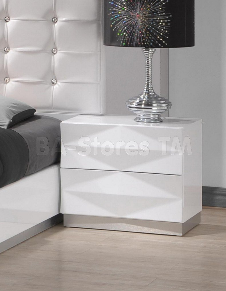 Best Innovation Elegant Bedroom Small Storage Design With With Pictures