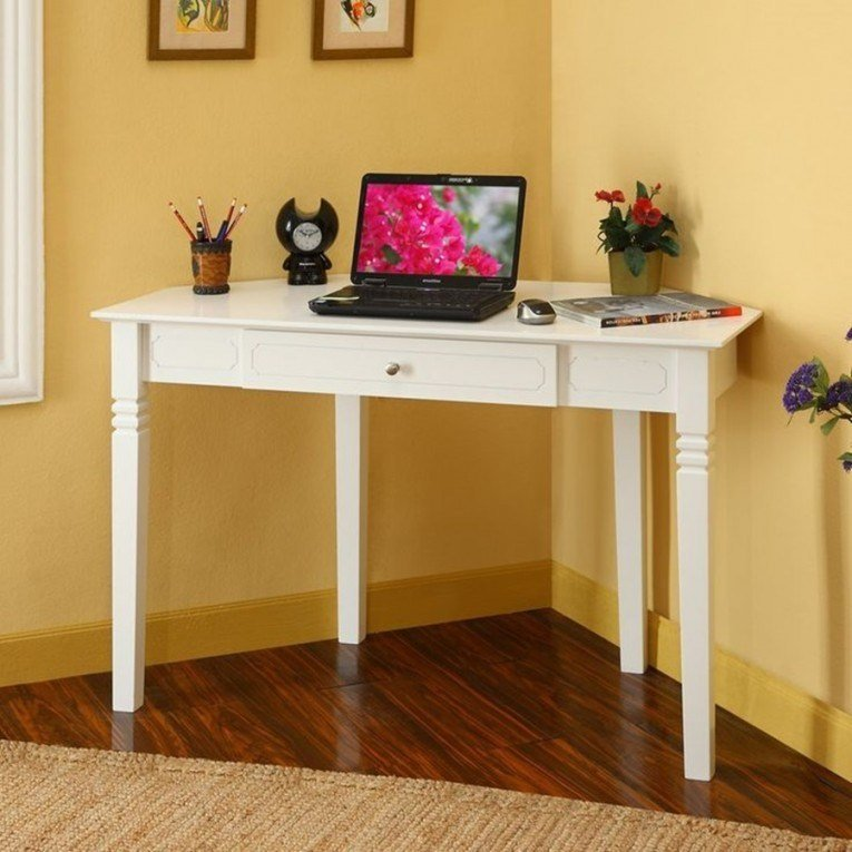 Best Computer Desks Ideal For Your Home Office With Target With Pictures