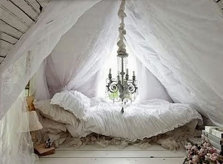 Best Excellent Romantic Bohemian Bedroom 21 For Interior Design With Pictures