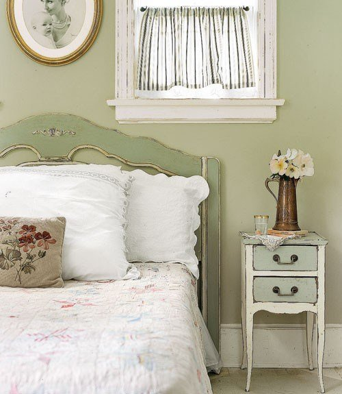 Best Vintage Design T**N Girl S Bedroom Ideas With Pictures