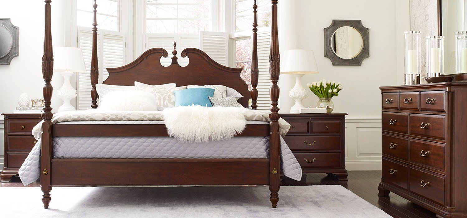 Best Hadleigh Collection By Kincaid Furniture With Pictures