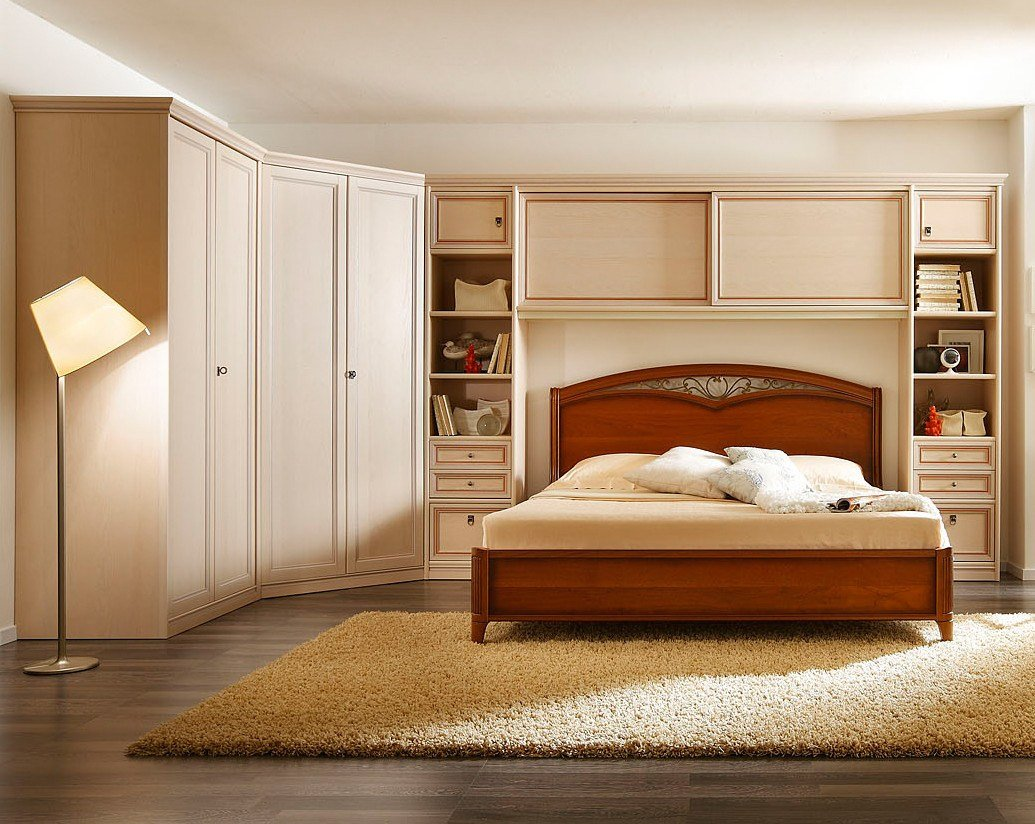 Best Young Adults Bedroom Set Y19 With Pictures