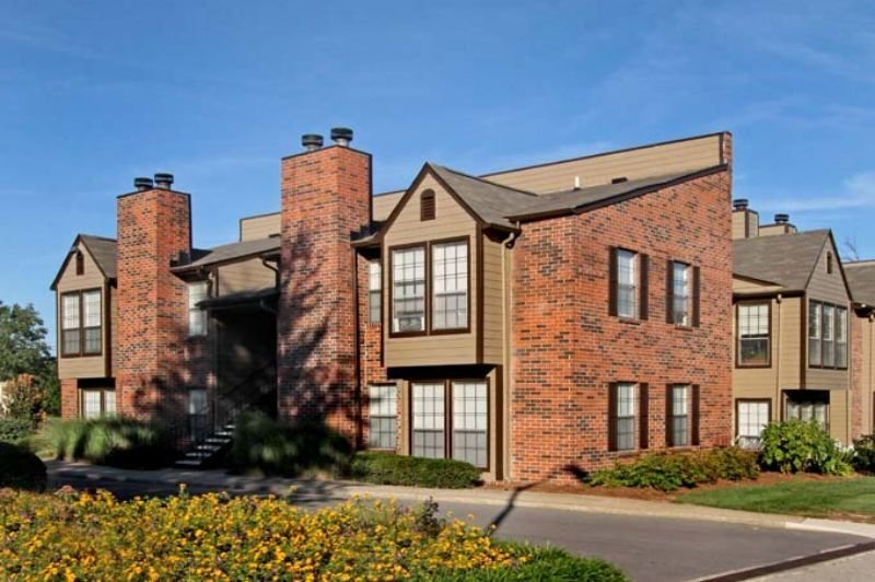 Best Apartment For Rent In 2334 Lake Park Rd Lexington Ky With Pictures