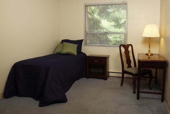 Best Allen Park Apartments State College Pa With Pictures