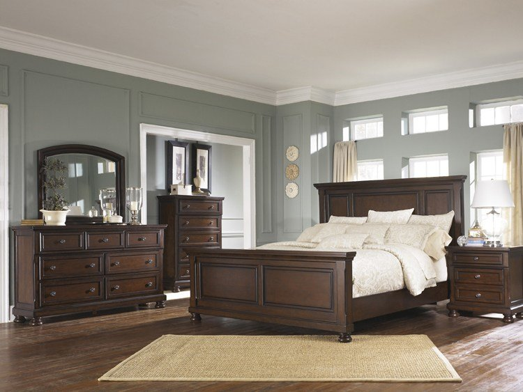 Best Liberty Lagana Furniture In Meriden Ct The Porter With Pictures