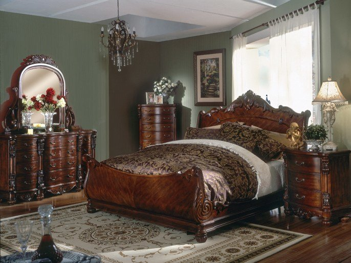 Best Liberty Lagana Furniture The Monticello Collection By With Pictures