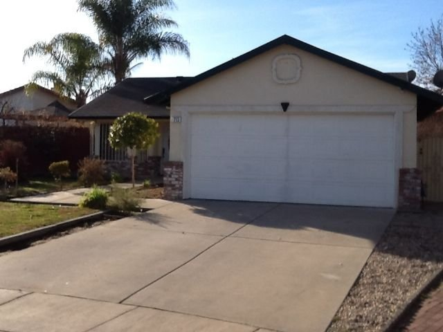 Best Modesto Houses For Rent In Modesto Homes For Rent California With Pictures