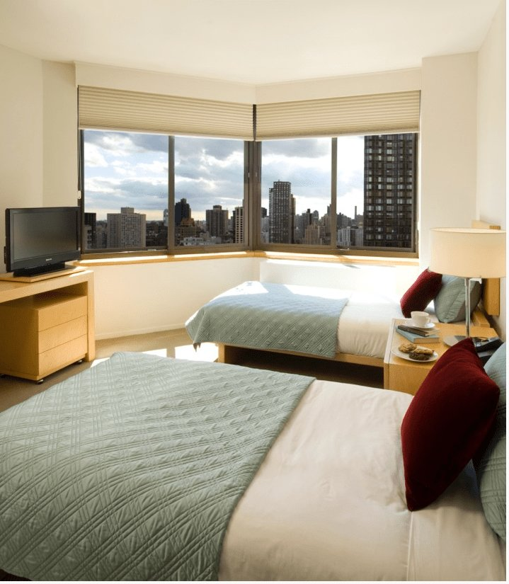 Best Upper East Side Luxury 3 Bedrooms 3 Baths Luxury With Pictures