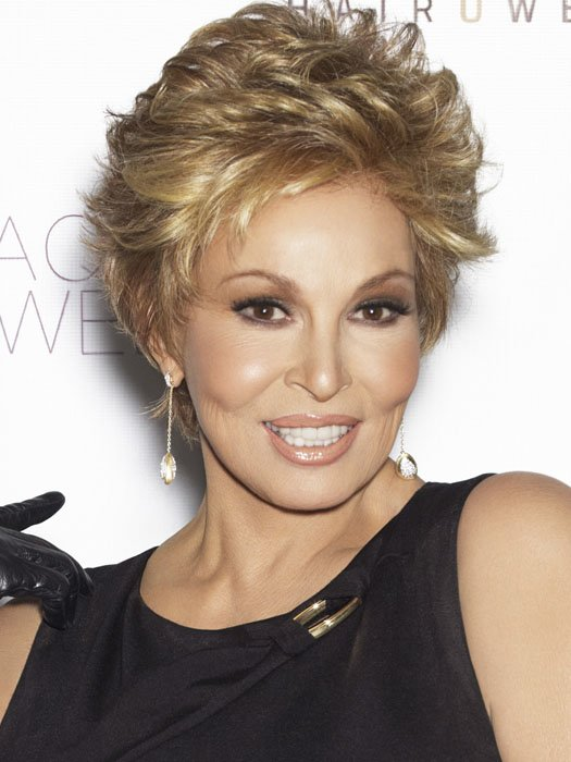 Free Raquel Welch Center Stage Lace Front Best Seller Wallpaper