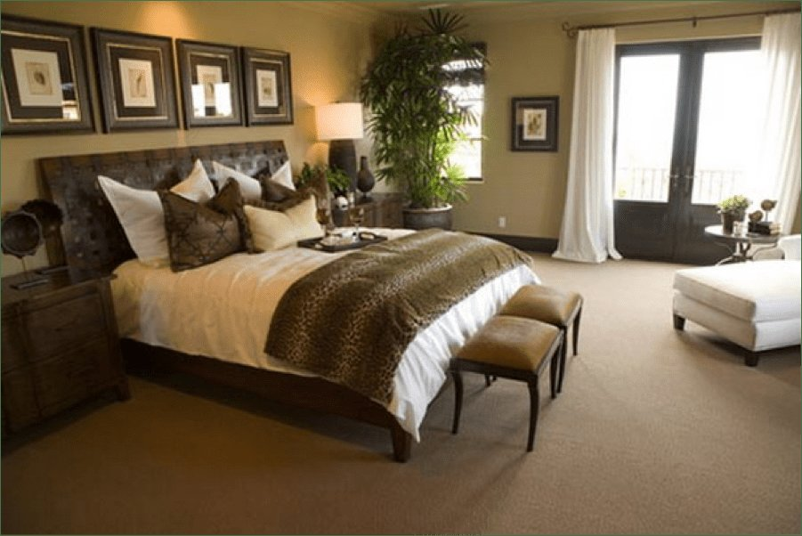 Best Color Fabulous Olive Trends Your Design Partner Llc With Pictures