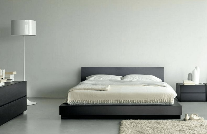 Best 19 Genius Ultra Modern Bedrooms Dma Homes With Pictures