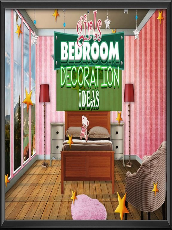 Best App Shopper Girls Bedroom Decoration Ideas Games With Pictures