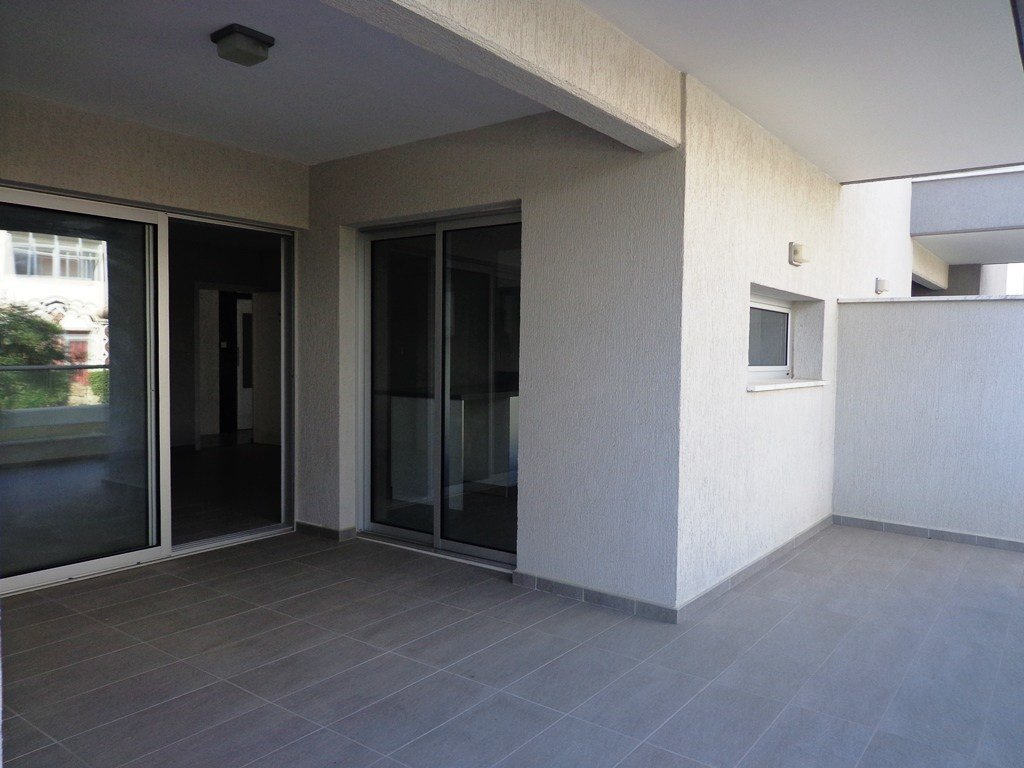Best 2 Bedroom Apartment For Rent Germasoyia Aristo With Pictures