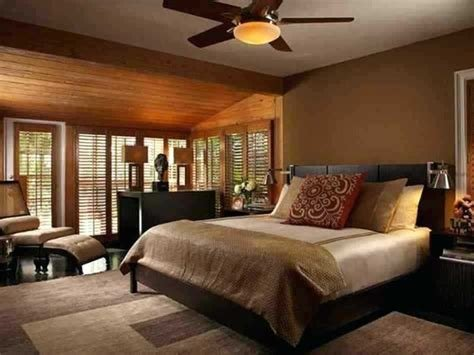 Best Warm Wall Colors For Bedrooms Neutral Dining Room Als On With Pictures