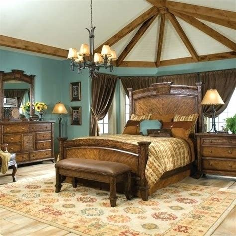 Best Western Bedroom Decorating Ideas A Cowboy Boys On Country With Pictures