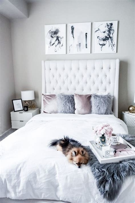 Best Fashion Designer Bedroom Theme Of Great Nightstand Ideas With Pictures