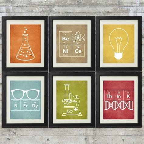 Best Science Lab Themed Bedr On Science Lab Decorations Ideas With Pictures