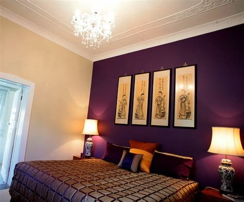 Best Purple And Gold Bedroom Couverm On Grey And Gold Bedroom With Pictures