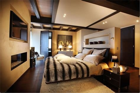 Best Bedroom Full Romance In Bed With Decorating Ideas On Bed With Pictures