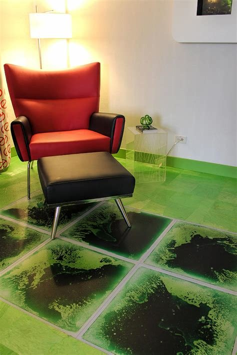 Best Ghostbusters Hotel Room Photograph By Becca Buech On Ghostbusters Room Images Film Posters With Pictures
