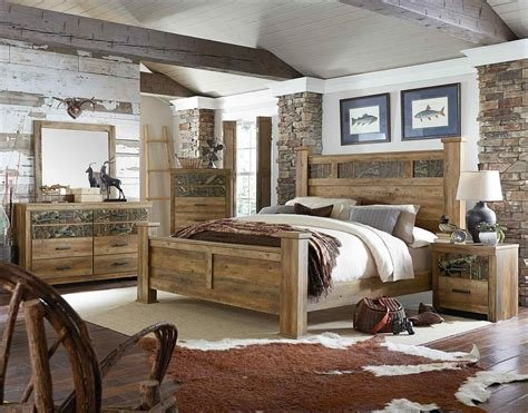 Best Hunting Bedroom Decor Awesome Mossy Oak D On Camo Bedroom With Pictures