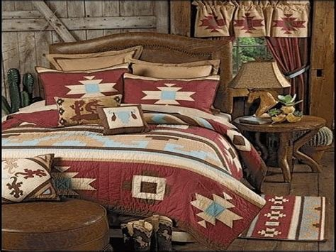 Best Native American Bedroom Decor Coma Frique Studio With Pictures