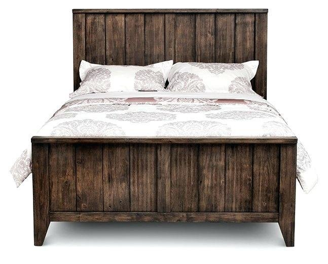 Best Standard Furniture Bedroom Set Wonderful Panel Sets Sleigh With Pictures