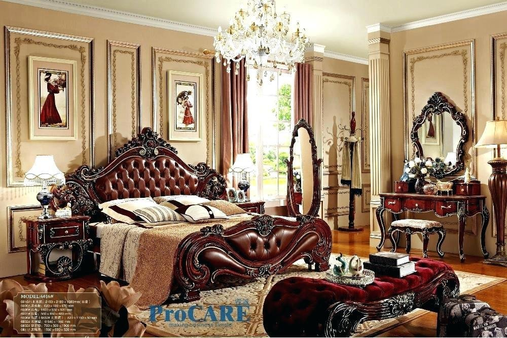 Best Russian Bedroom Furniture Contemporary Apartment Bedroom With Pictures