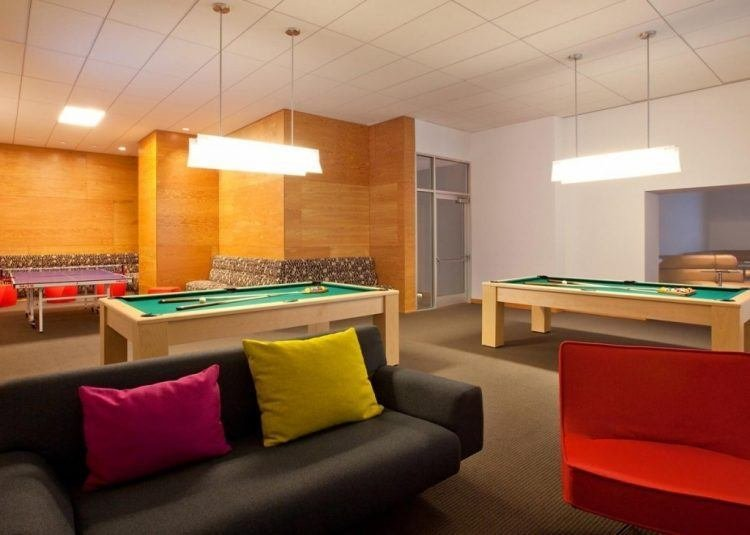 Best 20 Of The Coolest Home Game Room Ideas With Pictures