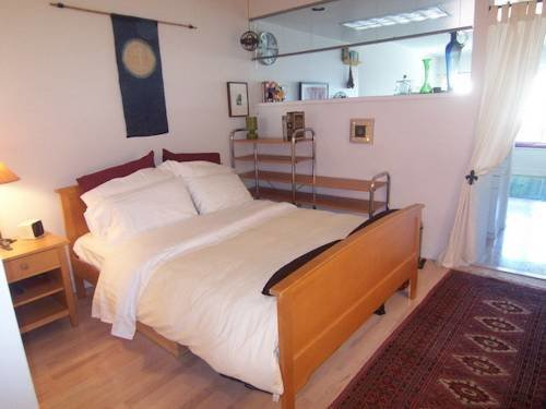 Best North Waterfront Junior One Bedroom Condo In San Francisco With Pictures