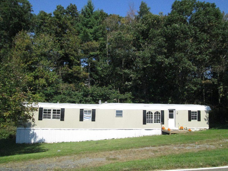 Best 3 Bedroom 2 Bath Trailer For Rent At 2204 Old Barrett Road With Pictures