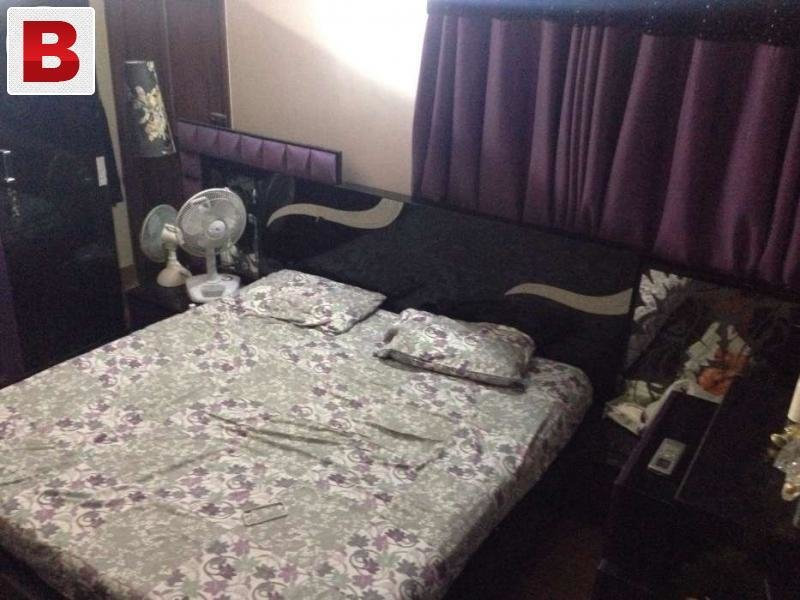 Best Slightly Used Bedroom Set Karachi With Pictures