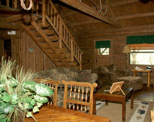 Best Three Bedroom Cabin With Pictures