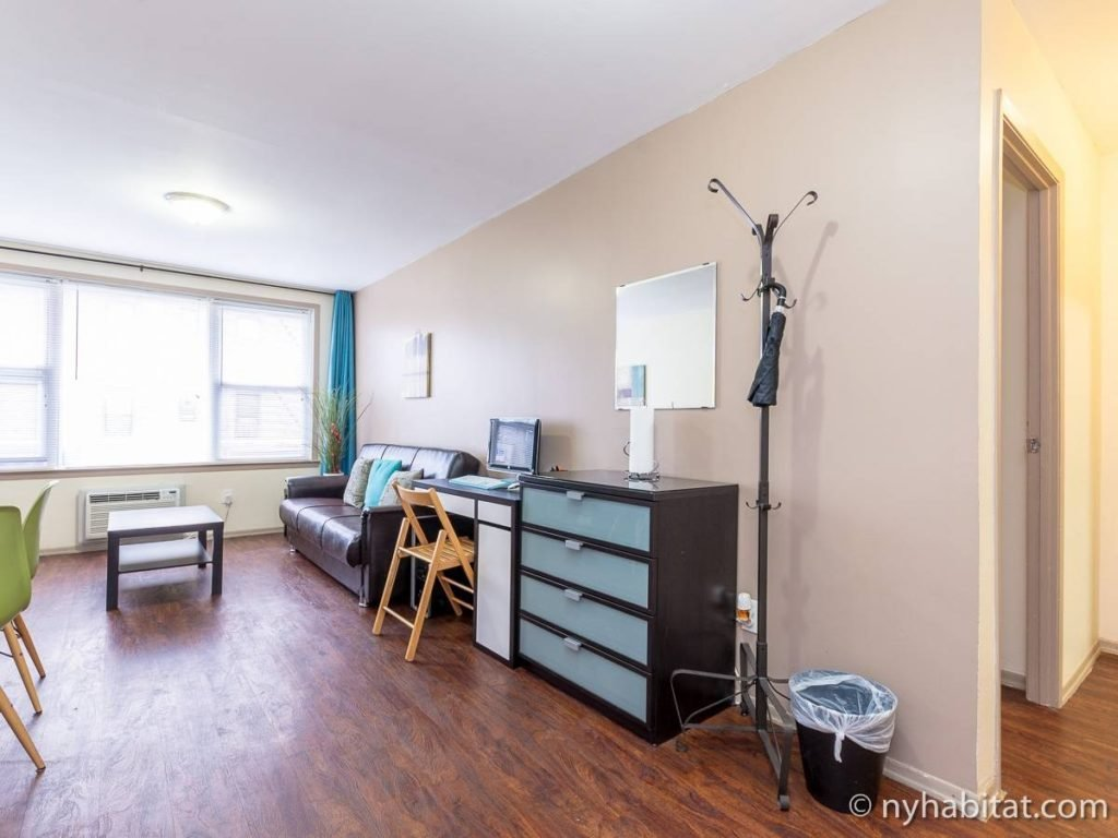 Best 2 Bedroom Apartments For Rent Queens Ny 28 Images 2 With Pictures