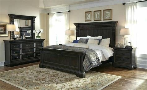 Best Bed Modern Upholstered In Soft Brown Faux Leather King With Pictures