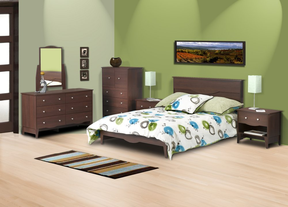Best 20 Latest Bedroom Furniture Designs With Photos In 2019 With Pictures