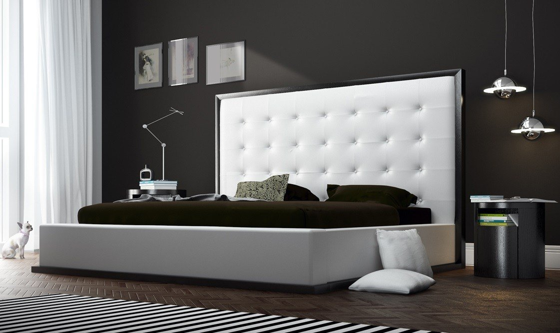 Best Sobe Furniture Modern Contemporary Furniture In Miami And With Pictures