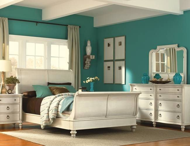 Best Bedroom Furniture Sandys Furniture Vancouver And Victoria With Pictures