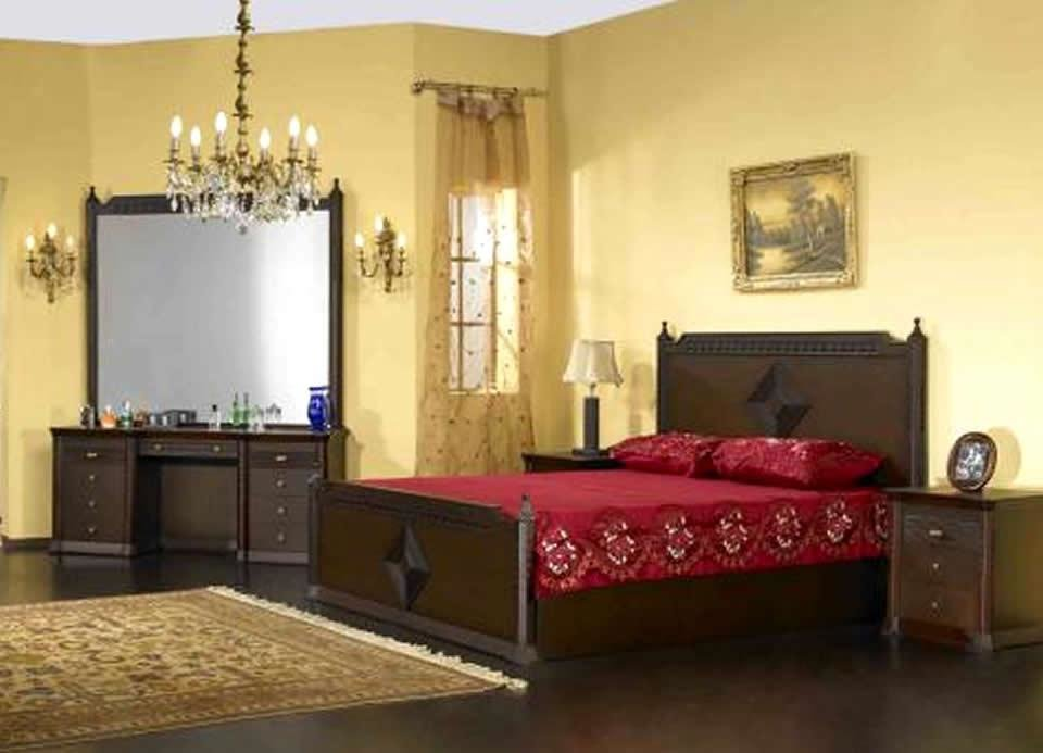Best Egyptian Bedroom Furniture Gnewsinfo Com With Pictures
