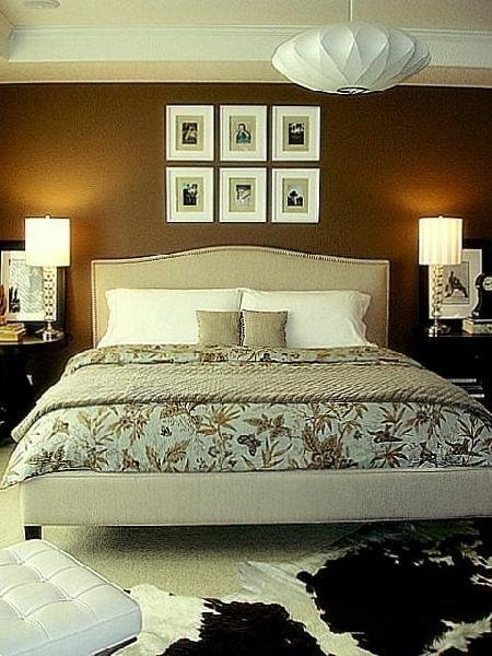 Best Soothing Master Bedroom Bedrooms Rate My Space Hgtv With Pictures